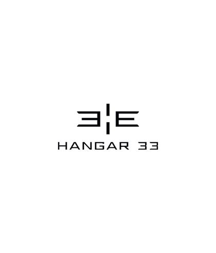 HANGAR33.png