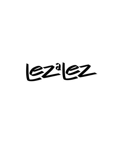 LEZALEZ.jpg