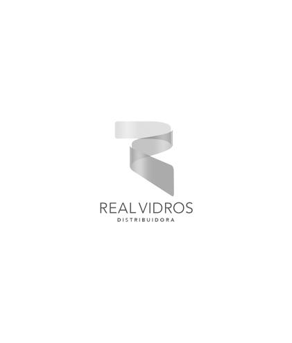 REALVIDROS.png
