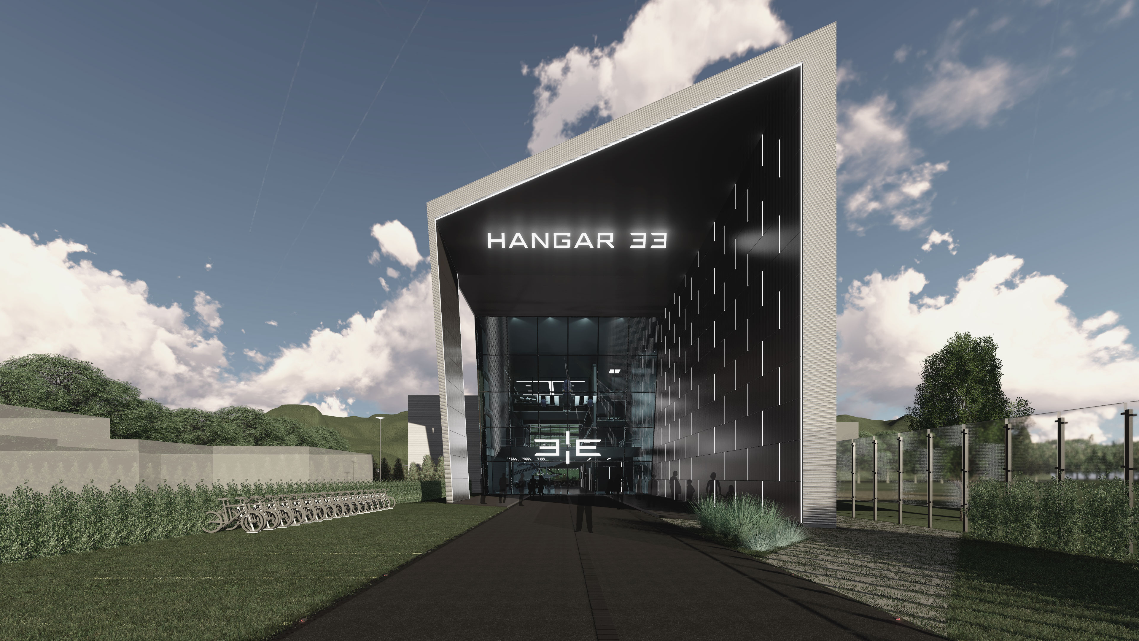 Hangar33-PE-2.jpg